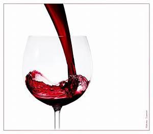 Bilder Auf Glas Gedruckt : nur ein glas rotwein foto bild stillleben essen trinken getr nke bilder auf fotocommunity ~ Indierocktalk.com Haus und Dekorationen