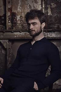 8 Swoon Worthy Pics Of Daniel Radcliffe That Will Bring Magic To Your Muggle Heart  onerror=