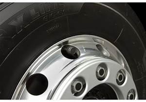 Pression Des Pneus : 6 bouchons de valve capteur de pression de pneu pl ac pour gps tpms ~ Medecine-chirurgie-esthetiques.com Avis de Voitures