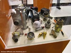 Volkswagen Concarneau : pieces moteur tp pieces moteur concarneau 29900 ~ Gottalentnigeria.com Avis de Voitures