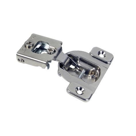 soft close cabinet door der lowes cabinet hinges lowes bukit