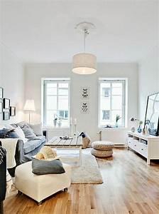 Wohnzimmer Einrichten Bilder : wohnzimmer einrichten bilder neuesten design kollektionen f r die familien ~ Sanjose-hotels-ca.com Haus und Dekorationen
