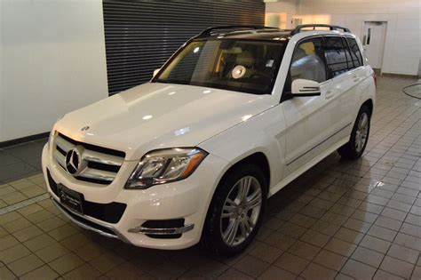 How reliable is the glk350? Certified Pre-Owned 2014 Mercedes-Benz GLK 4MATIC® 4dr GLK 350 SUV in Maplewood #8U10010 ...
