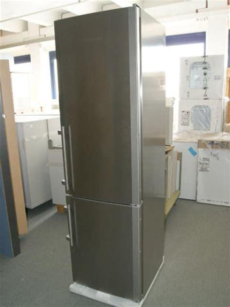Kühlschrank Door Eiswürfel by K 252 Hlschrank Eisw 252 Rfel M 246 Bel Design Idee F 252 R Sie