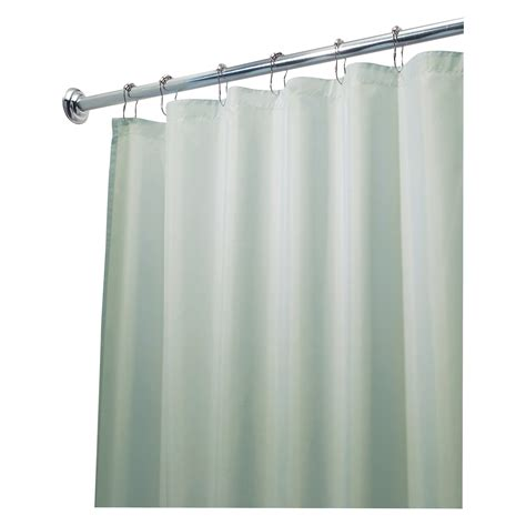best shower curtain best shower curtain liner with suction cups shower curtain