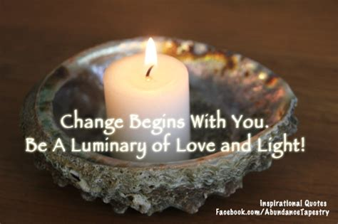 love and light quotes love and light luminary flickr photo sharing
