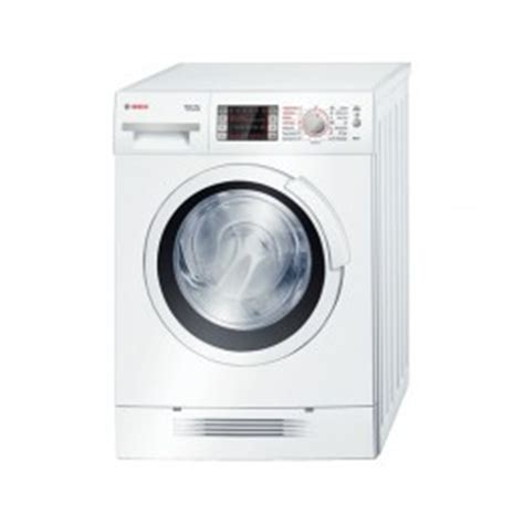 lavante s 233 chante depot electro