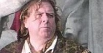 Timothy Spall Films