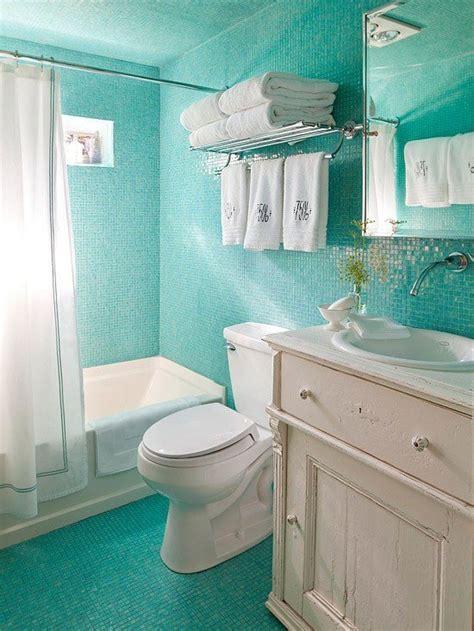 colores  cuartos de bano pequenos  tendenziascom