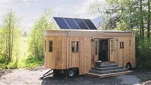 Wohnmobil Innenausbau Holz : die 9 sch nsten aus und aufbauten aus holz ~ Jslefanu.com Haus und Dekorationen
