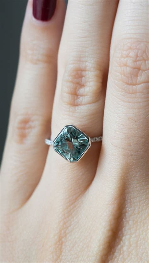 best places to buy engagement rings nyc engagement ring usa