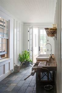 decor and floor breathtaking slate floor tile pros and cons decorating ideas images in bathroom contemporary