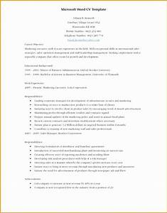 7 sample resume for sales executive free samples With executive resume builder