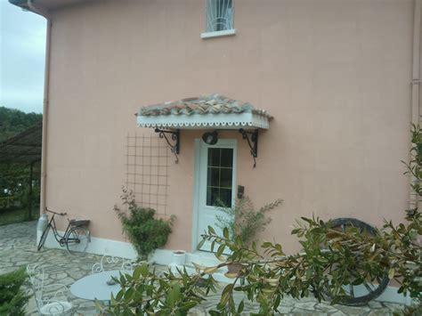 forum cuisine maison de cagne photo 1 7 marquise a l ancienne