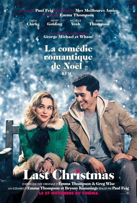 regarder  christmas   vf film complet