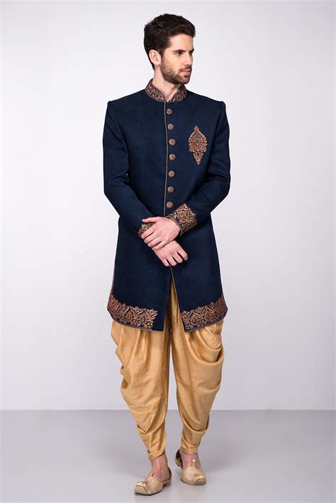 india s largest fashion rental service sherwani in 2019