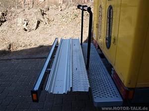 W124 Anhängerkupplung Anbauen : p3240830 mercedes sprinter 308 cdi ex post ~ Jslefanu.com Haus und Dekorationen
