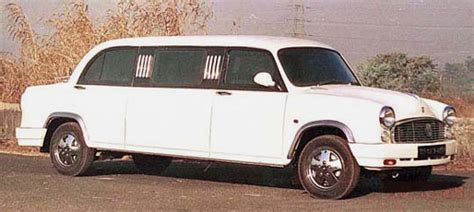 histoire de lindustrie indienne de lautomobile automania