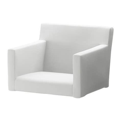 Ikea Nils Dining Chair Covers by Nils Armchair Cover Ikea