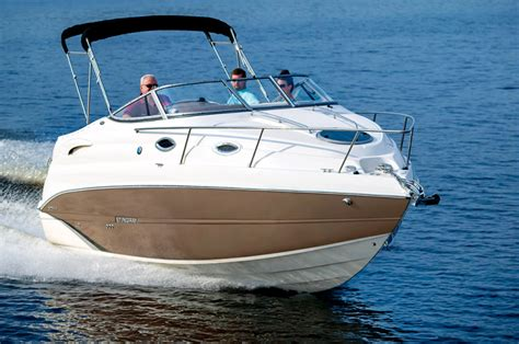 Where Are Stingray Boats Built stingray boats for sale used how to build a rc boat trailer