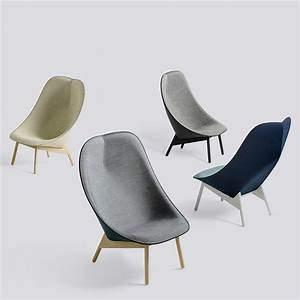 Fauteuil individuel design 16 idees de decoration for Fauteuil individuel design