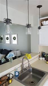Kitchen pendant lighting orc week the honeycomb home