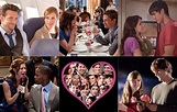Valentines Day Movie | POPSUGAR Celebrity
