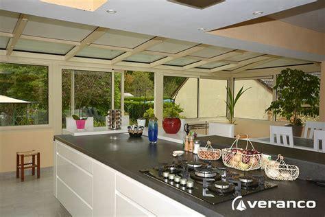 veranda cuisine veranda cuisine