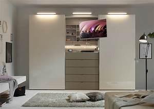 Kleiderschrank Mit Fernseher : gem tlich kleiderschrank mit fernseher ideen die kinderzimmer design ideen ~ Sanjose-hotels-ca.com Haus und Dekorationen