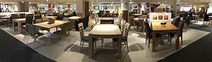 Restaurant Mbel Tisch Latest Desk Xiaolin Massivholz
