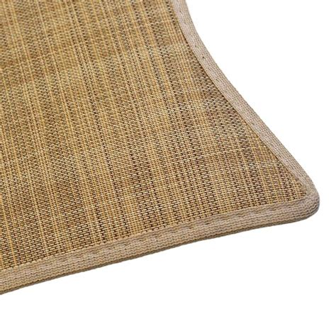 Boat Carpet For Sea Ray by Sea Ray 2015 19 Spx Oem Tan 3 Pc Boat Snap In Carpet