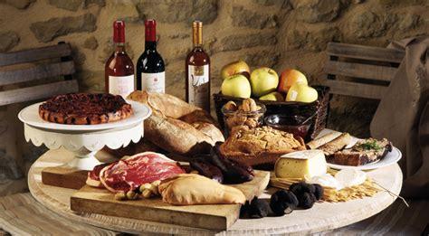 salon gastronomie et vins du 20 au 23 novembre au parc expo d orl 233 ans orl 233 ans actu