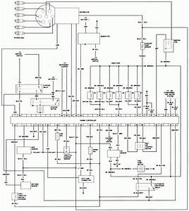 2007 Town And Country Wiring Diagrams