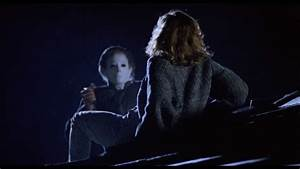 A Horror Diary: Review: Halloween 4: The Return of Michael ...