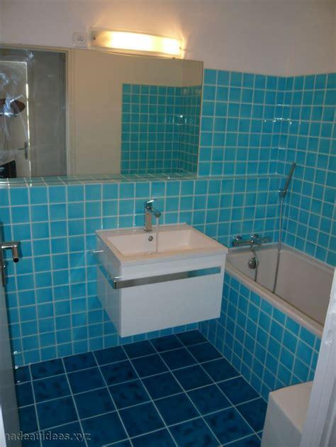 les cuisines en algerie couleur de salle de bain bleu peinture faience salle de bain