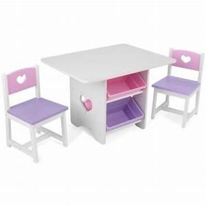 Table Avec Rangement : liste pour la chambre d 39 ema possible anniversaire sur mes envies ~ Teatrodelosmanantiales.com Idées de Décoration