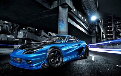 Race Street Wallpapers Cars Racing Background 1680