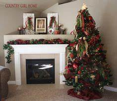 1000 images about Corner Fireplace on Pinterest