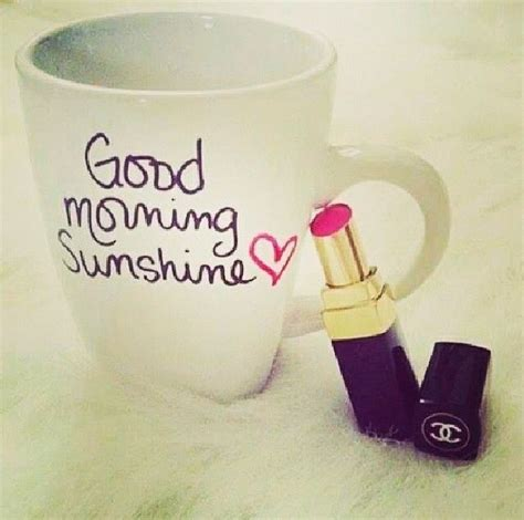 good morning sunshine pictures   images