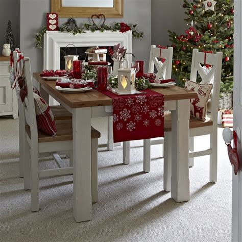 dunelm mill kitchen accessories 66 best images about dunelm mill on home ideas 6985