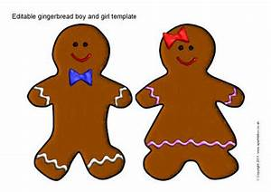 Gingerbread Templates | Search Results | Calendar 2015