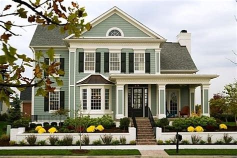 25 best federal style house ideas on federal