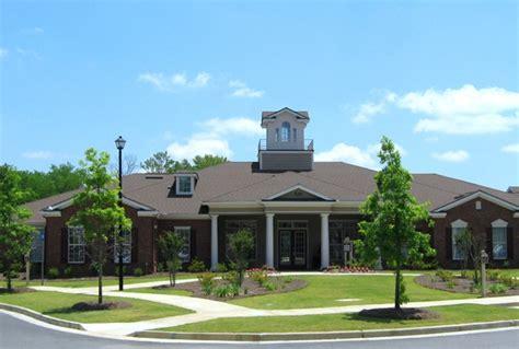 one bedroom apartments in milledgeville ga magnolia park rentals milledgeville ga apartments