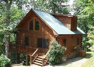 beech mountain cabin rentals beech mountain chalet rentals beech mountain nc blue