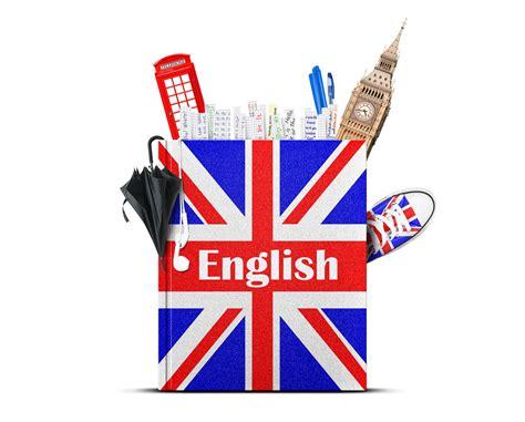 test inglese c1 curso de animaci 243 n a la lectura para maestros de primaria