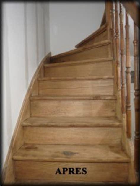 decaper escalier en bois denis fran 231 ois auteur 224 r 233 novation d 233 coration d int 233 rieurs