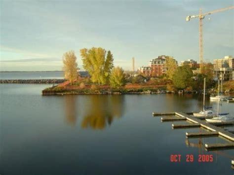 Boat Launch Kingston Ontario by Lake Ontario Park Kingston On Tripadvisor Address Reviews