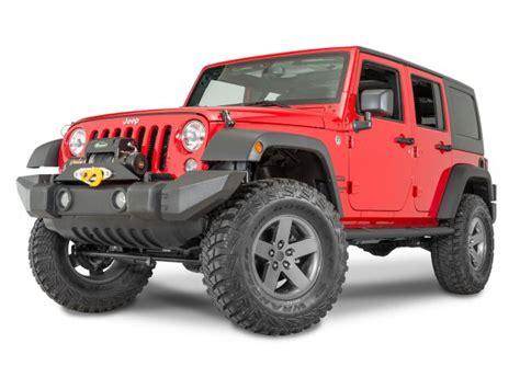 jeep moab wheels quadratec 92615 2111 quadratec moab style alloy wheel