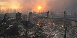 Hurricane, earthquake or zombie apocalypse, two-thirds of ...
