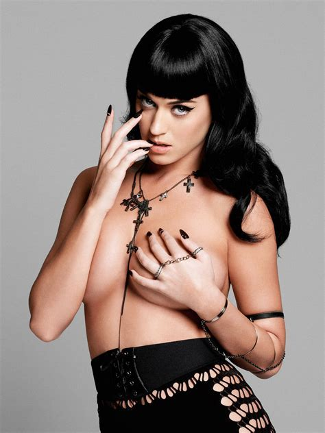 Sexy Katy Perry Katy Perry Photo Fanpop Page